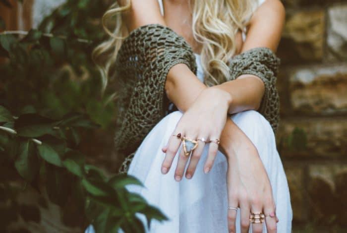 sell jewelry using instagram - kickstagram