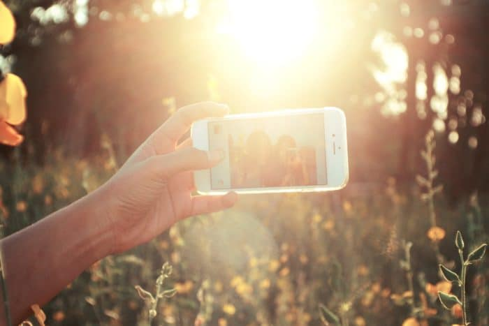 Tips For Building Your Brand On Instagram