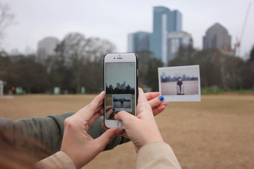 How to Get Your Brand 'Verified' On Instagram