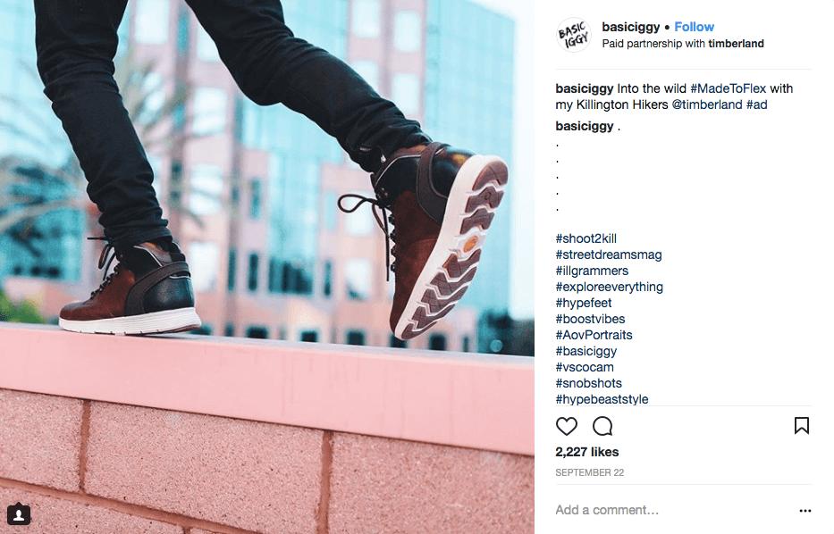Prospective Influencer? Here's How to Start Making Money On Instagram