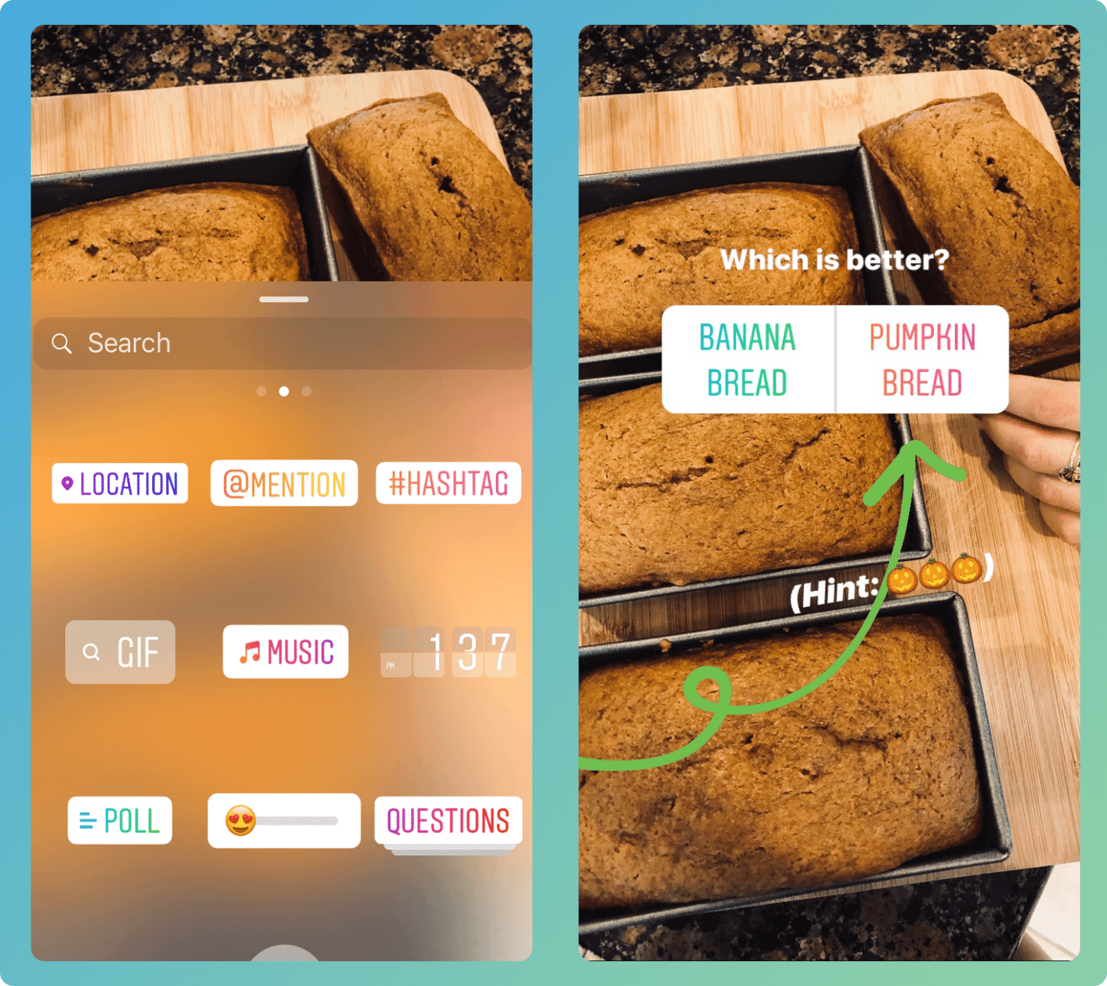 6 Must-Have Features for an Instagram Business Profile