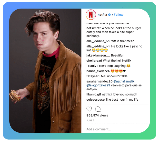 how to use IGTV for brands