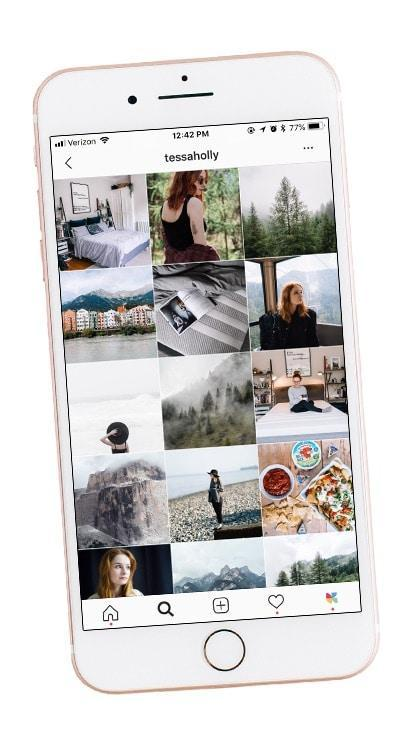 150+ Instagram Tips and Tricks from Bloggers & Influencers