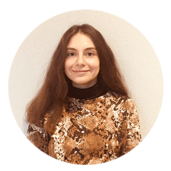 Asena Arica on Instagram growth services