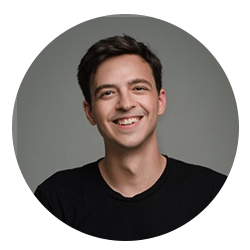 Nathan Murphy, Tribe Growth on Instagram growth services