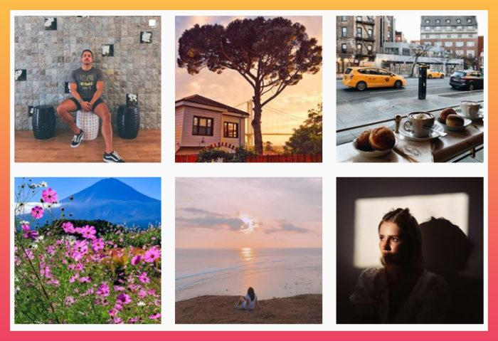 Apple's user-generated content