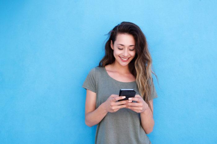 content creation best practices to grow your Instagram