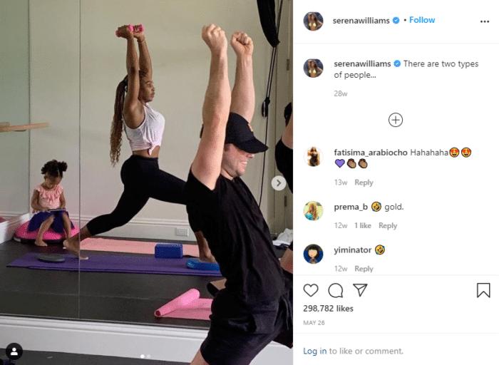 influencer for instagram