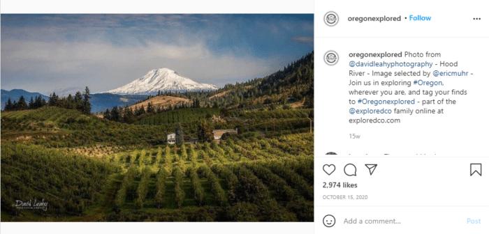 landscape photo size for instagram