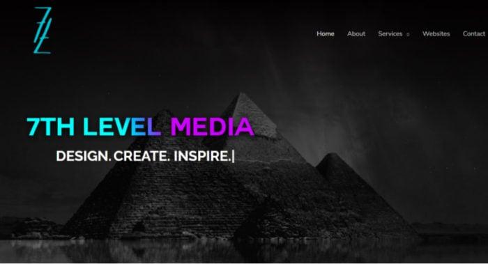 7th Eleven Media