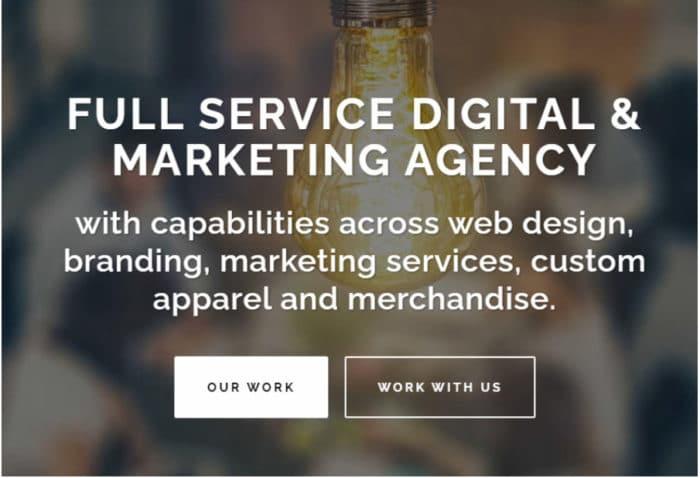 J&R Marketing